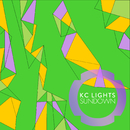 Sundown (Dark Dub)/KC Lights