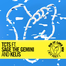 Do It Like Me (Icy Feet) feat.Sage The Gemini,Kelis/TCTS