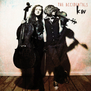 KW feat.Keller Williams/The Accidentals