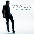 The Traveler/Mazgani