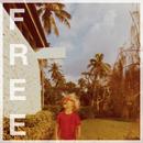 FREE/Frederik Liberti