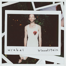 Bloodstain/Wrabel