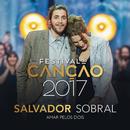 Amar pelos Dois/Salvador Sobral