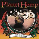 Usuário/Planet Hemp