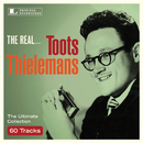 The Real... Toots Thielemans/トゥーツ・シールマンス