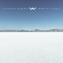 There Is a Cloud/Elevation Worship