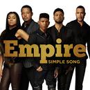 Simple Song feat.Jussie Smollett,Rumer Willis/Empire Cast