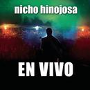 En Vivo/Nicho Hinojosa