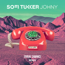Johny (Faruk Sabanci Remix)/Sofi Tukker