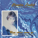 Claudia Loubet (Una Chica Como Yo)/Claudia Loubet