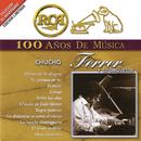 RCA 100 Años de Música/Chucho Ferrer y Su Orquesta