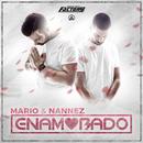 Enamorado/Mario & Nannez