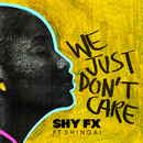 We Just Don't Care feat.Shingai/Shy FX