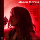 HERO (Deluxe Edition)/Maren Morris