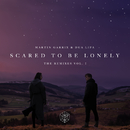 Scared To Be Lonely Remixes Vol. 1/Martin Garrix & Dua Lipa