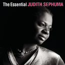 The Essential/Judith Sephuma
