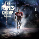 The Peoples Champ/Johnny 500
