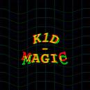 Magic/K1D
