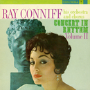Concert In Rhythm, Vol. 2/Ray Conniff & His Orchestra & Chorus