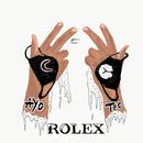 Rolex/Ayo & Teo