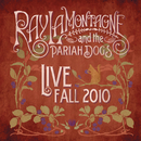 Live - Fall 2010/Ray LaMontagne And The Pariah Dogs