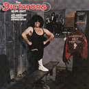 Go Girl Crazy! (40th Anniversary Edition)/The Dictators