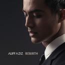 Pujangga (Minus One)/Aliff Aziz