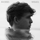 Wishes (Deluxe Version)/RHODES