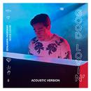 Good Lovin' (Acoustic Version)/Benjamin Ingrosso