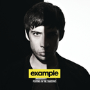 Playing In The Shadows/Example