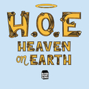 H.O.E. (Heaven on Earth) feat.Ty Dolla $ign/LunchMoney Lewis