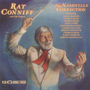 The Nashville Connection (Expanded Edition)/Ray Conniff & The Singers