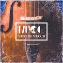 BEST OF MUCC II/ムック