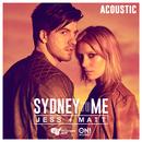 Sydney to Me (Studio Acoustic)/Jess & Matt