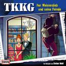 135/Der Meisterdieb und seine Feinde/TKKG