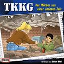 125/Der Mörder aus einer anderen Zeit/TKKG