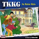163/Die Makler-Mafia/TKKG