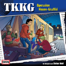 164/Operation Hexen-Graffiti/TKKG
