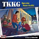 164/Operation Hexen-Graffiti/TKKG