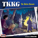 114/Die Sekte Satans/TKKG