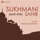 Sukhmani Sahib/Bhai Inderjeet Singh Khalsa