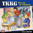 139/Oskar jagt die Drogendealer/TKKG