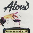Aloud/Aloud