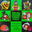 Smule Smale Smile-viser/Anne Lise Gjøstøl & Tom Mathisen