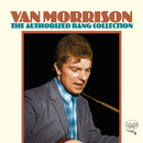 The Authorized Bang Collection/Van Morrison