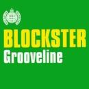 Grooveline (Radio Edit)/Blockster