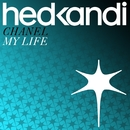 My Life (Roger Williams & Dan Grooves Remix)/Chanel