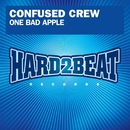 One Bad Apple (Remixes)/Confused Crew
