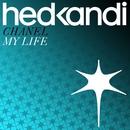 My Life (Remixes)/Chanel