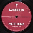 Mo Fuaime/Dj Eibhlin
